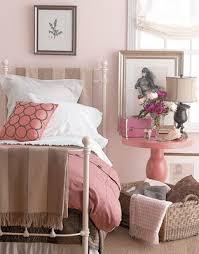 schlafzimmer altrosa altrosa wandfarbe schlafzimmer wandfarbe zimmer