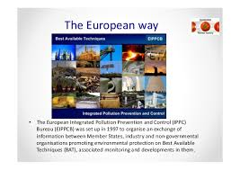 European Ippc Bureau European Commission Session 3 00 Antonio Casana Sustainable Tomato Factory Wptc