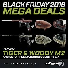 black friday gun deals black friday dye marker u0026 barrel deals u2013 dye paintball