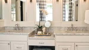 bathroom vanity ideas pictures bathroom vanity ideas bathroom likeable best master bath vanity