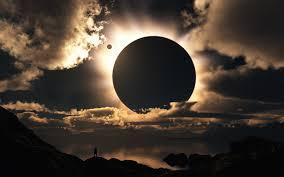 sun moon and clouds by anttiiiii on deviantart