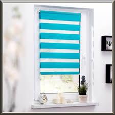 Schlafzimmerfenster Dekorieren Fenster Dekorieren Mit Gardinen Kollektionen Fenster Gardinen