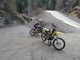freestyle motocross videos freestyle motocross news