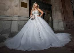 poofy wedding dresses wedding dresses new poofy wedding dress trends of 2018 best
