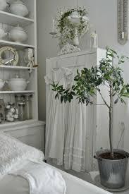 Deco Chambre Shabby Best 25 Swedish Decor Ideas On Pinterest Scandinavian Design