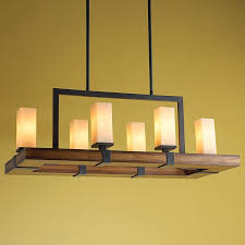 candle light dinner long island best 25 modern rustic chandelier ideas on pinterest dining room
