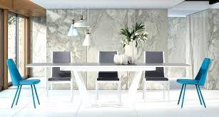 table de cuisine chez but table et chaises tables a manger table et chaises de cuisine chez