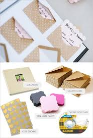 creative guest book ideas best 25 diy guest books ideas on