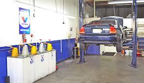 lexus westminster repair h u0026 a auto u2014 socal auto repair