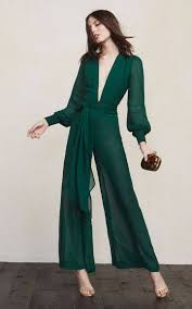 formal jumpsuits formal jumpsuits