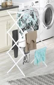 52 best laundry lovin u0027 images on pinterest laundry laundry room
