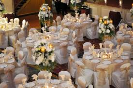 wedding chair covers rental chair covers chair cover rental wedding decorations sitting