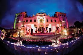vizcaya wedding vizcaya museum and gardens weddings illustrated