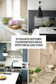 kitchen countertops ideas kitchen white quartz kitchen countertops ttimx9edpd7ra2r white