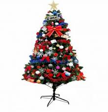 Christmas Decorations Online Dubai by Sale On Christmas Tree Decorations Buy Christmas Tree Decorations
