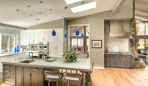 floating kitchen cabinets ikea floating kitchen cabinets my dream kitchen modern floating kitchen
