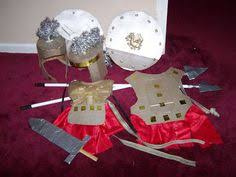 ideas for ks2 roman project how to make a roman shield roman shield roman history and roman