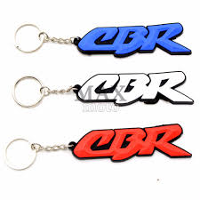 honda cbr latest model price compare prices on keychain cbr online shopping buy low price