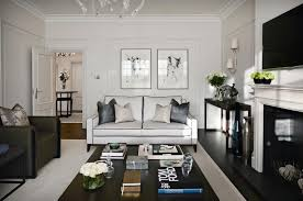 small formal living room ideas inspiring small formal living room ideas