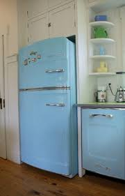 wow my new obsession with vintage and retro kitchen appliances for