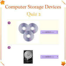 ict quizzes worksheets computer lessons for kids