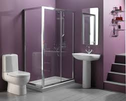 Small Renovated Bathrooms Bathroom Bathroom Shower Remodel Bathroom Remodeling Ideas For