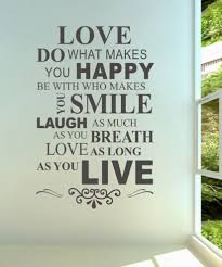Super Cute Love Quotes by Wp 1467031154969 Png Quotes Of The Day