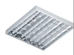 Fluorescent Ceiling Light Fixture Installing Ceiling Light Box Of Overhead Light Fixtures Home