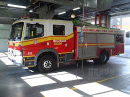 used commercial trucks for sale in miami ramsytrucksales com queensland fire and rescue kemp place mercedes atego spare pumper