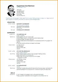 pdf of resume format free pdf resume templates format of resume resume templates resume