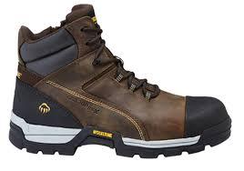 shop men u0027s occupation shoes u0026 work boots online brand house direct