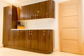 Kitchen Designers Glasgow by Kitchens