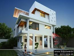 ultra modern home design ultra modern home design