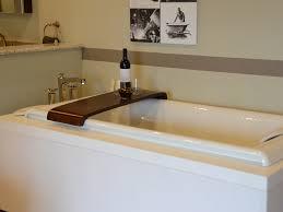 Builders Warehouse Bathroom Accessories by Kohler Bathroom U0026 Kitchen Products At Builders Plumbing U0026 Heating