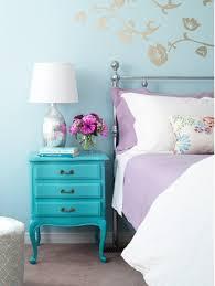 lavender paint color design ideas