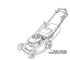 honda lawnmower engines ebay