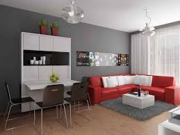 Very Living Room Furniture Beautiful Design Ideas For Small Apartment Images Interior Design