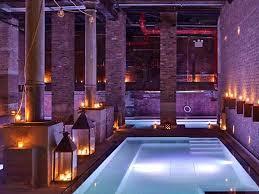 10 of new york city u0027s best luxury spas