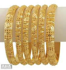 194 best gold jewellery images on gold jewelry