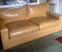 Leather Sofa Cushions Specialist Nationwide Furniture Cushion Refilling