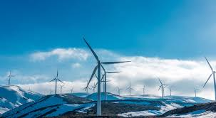 How Smart Technology Is Empowering Scottish Rural Energy Projects