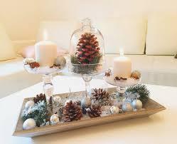 wohnzimmer weihnachtlich dekorieren wohnzimmer weihnachtlich dekorieren bananaleaks co