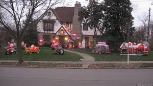 blow up christmas yard decorations part 41 inflatable