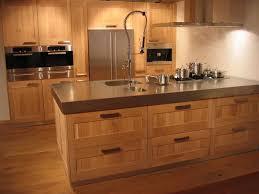 kitchen cabinet refacing ideas pictures kitchen cabinet refacing it is expensive home decor and design