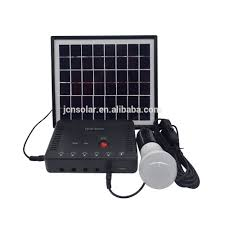 solar dc lighting system solar dc lighting system wholesale solar dc suppliers alibaba