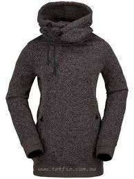 zenitude square com best value womens volcom moon phase fleece
