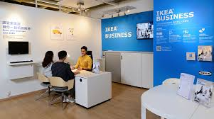Ikea Com Ikea Business Office Retail U0026 More Ikea