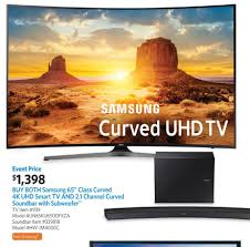 tv price on black friday sam u0027s club u0027s august 6 sale includes black friday prices on ipads
