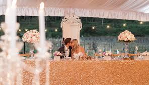 wedding backdrop gold coast gold coast wedding marquee styled photoshoot