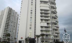 2 Bedroom Suites In Daytona Beach by Daytona Beach 2 Bedroom Suites Cryp Us